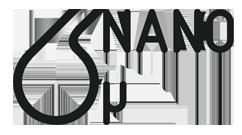 logo ALFA2