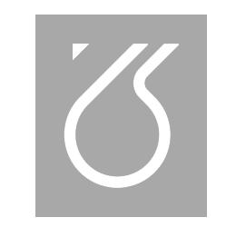 logo ALFA5