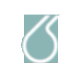 logo ALFA8